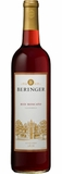 Beringer Red Moscato 1.5L (case of 6)
