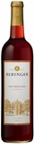 Beringer Red Moscato