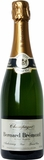 Bernard Bremont Grand Cru Brut Champagne 750ML (case of 12)