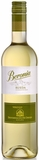 Beronia Rueda Verdejo 750ML