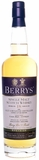 Berrys Alt-a-Bhainne 18 Year Old Single Malt Scotch 1995