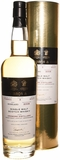 Berrys' Ardmore 8 Year Old Single Malt Whisky