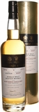 Berrys' Glen Moray 9 Year Old Single Malt Whisky