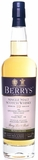Berrys' Speyside Distillery 19 Year Old Single Malt Scotch 1995