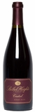 Bethel Heights Casteel Reserve Pinot Noir (case of 6) 2014