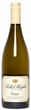 Bethel Heights Chardonnay 2013