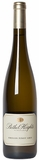 Bethel Heights Pinot Gris (case of 12) 2015