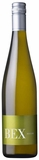 Bex Riesling (case of 12)