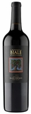Biale Black Chicken Zinfandel 2015