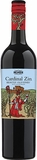 Big House Zinfandel (case of 12)