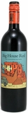 Big House Prohibition Red Blend (case of 12)