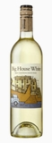 Big House Bootlegger White Wine (case of 12)