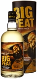 Big Peat Blended Scotch