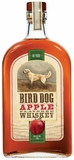 Bird Dog Apple Flavored Whiskey