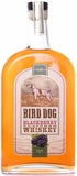 Bird Dog Blackberry Flavored Whiskey 1.75L
