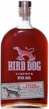 Bird Dog Devil Dog Coco Cayenne Flavored Whiskey