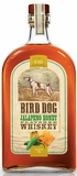 Bird Dog Jalapeno Honey Flavored Whiskey
