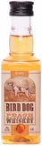 Bird Dog Peach Flavored Whiskey 50ML