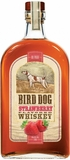 Bird Dog Strawberry Flavored Whiskey