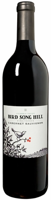 Bird Song Hill Cabernet Sauvignon Columbia Valley (case of 12)