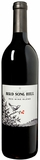 Bird Song Hill Red Blend Columbia Valley (case of 12)