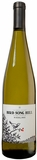 Bird Song Hill Riesling Columbia Valley 750ML (case of 12)