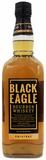 Black Eagle Original Bourbon Whiskey