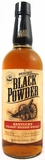 Black Powder Bourbon