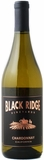 Black Ridge Chardonnay 2015