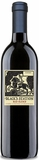 Blacks Station Red Blend Wine 2015