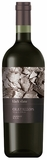 Black Slate Gratallops Priorat 750ML