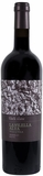 Black Slate Mas Alta Priorat 750ML