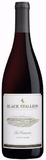 Black Stallion Pinot Noir 2013