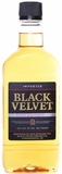 Black Velvet Canadian Whisky (Traveler) 750ML