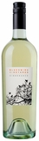 Blackbird Vineyards Dissonance White Blend 2015