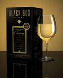 Black Box Chardonnay 3L