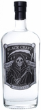 Black Craft Ghost Pepper Flavored Whiskey