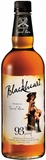 Blackheart Spiced Rum 750ML