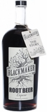 Blackmaker Root Beer Liqueur 1L