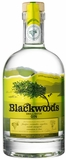 Blackwoods Small Batch Gin (case of 6)