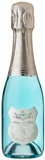 Blanc de Bleu Brut Sparkling Wine 187ml (case of 12)