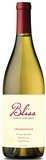 Bliss Family Vineyards Chardonnay 750ML