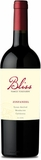 Bliss Family Vineyards Zinfandel