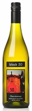Block 50 Chardonnay 750ML
