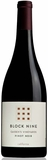 Block Nine Caidens Vineyards Pinot Noir 2015
