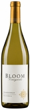 Bloom Vineyards Chardonnay (case of 12)