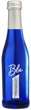 Blu Prosecco Sparkling Wine 187ml (case of 24)