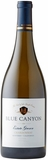 Blue Canyon Monterey Chardonnay 750ML (case of 12)