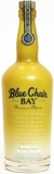 Blue Chair Bay Pineapple Cream Rum 1L