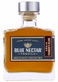 Blue Nectar Anejo Founders Blend Tequila 750ML